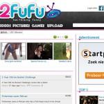2fufu Mainpage