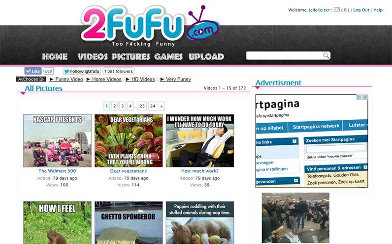 2fufu pictures